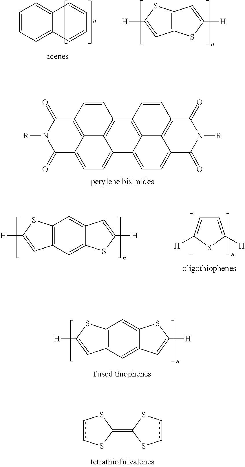 Figure US08697322-20140415-C00017