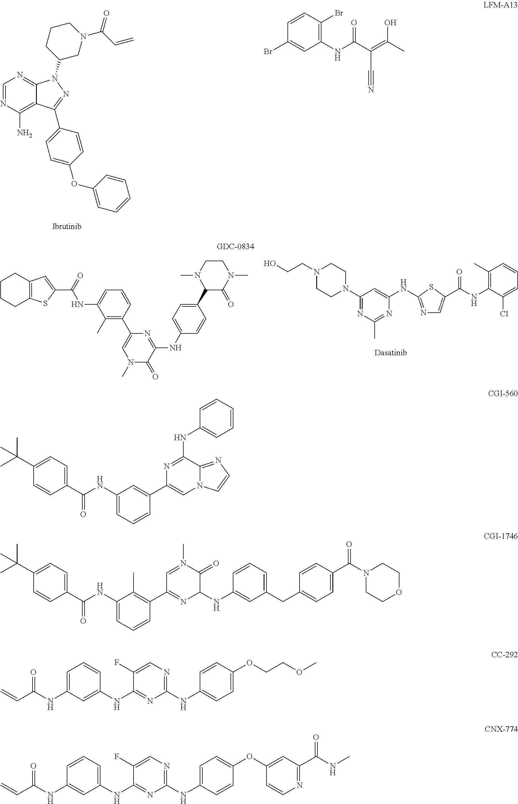 Figure US09956237-20180501-C00001