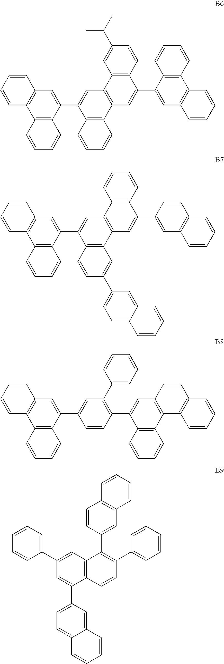 Figure US08779655-20140715-C00007