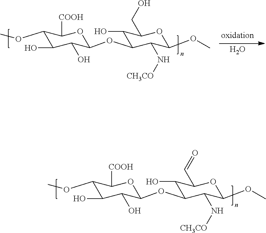 Figure US09522966-20161220-C00010
