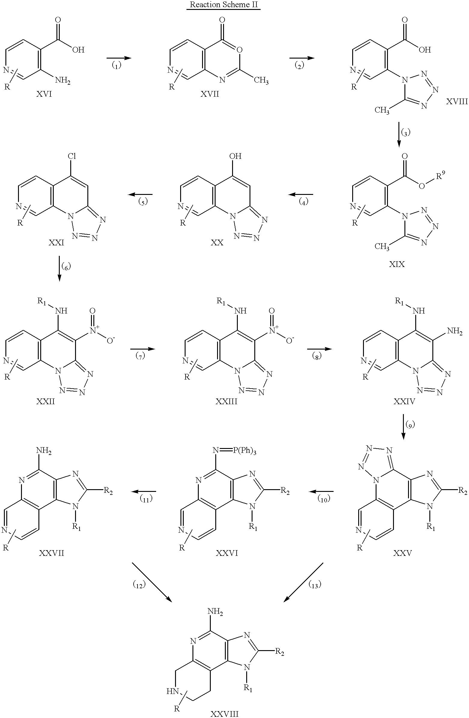 Figure US06194425-20010227-C00008
