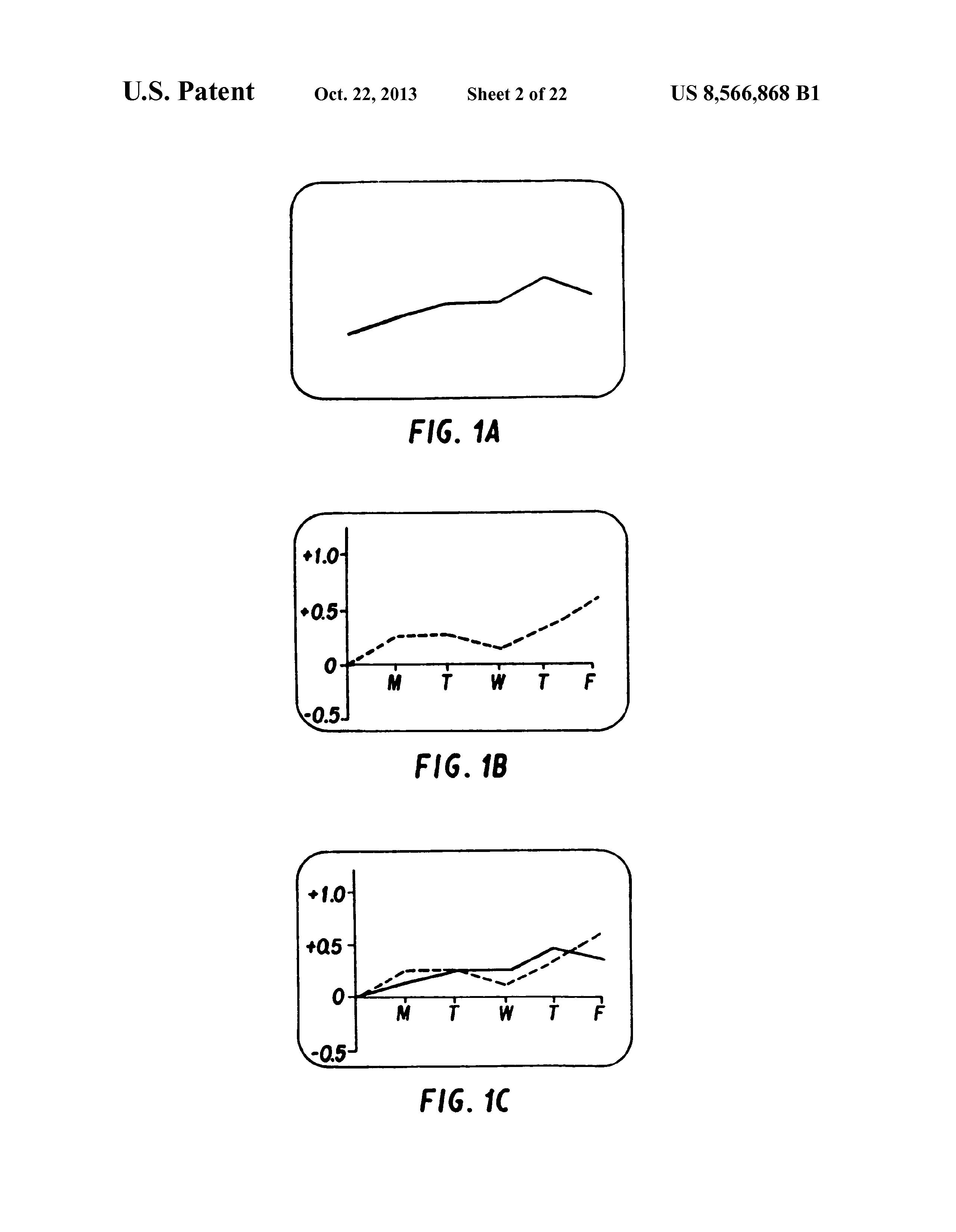 US8566868B1 - Signal processing apparatus and methods - Google Patents