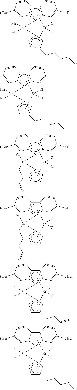 Figure US08288487-20121016-C00028