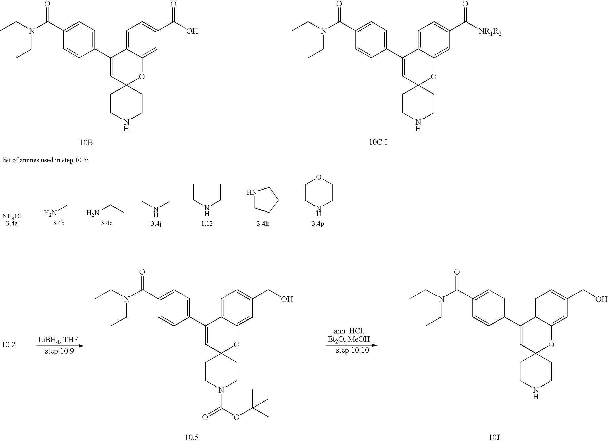 Figure US07598261-20091006-C00139
