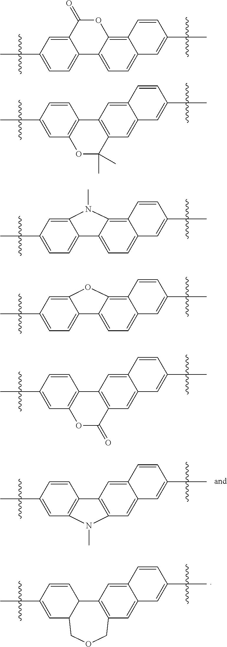 Figure US08841278-20140923-C00147
