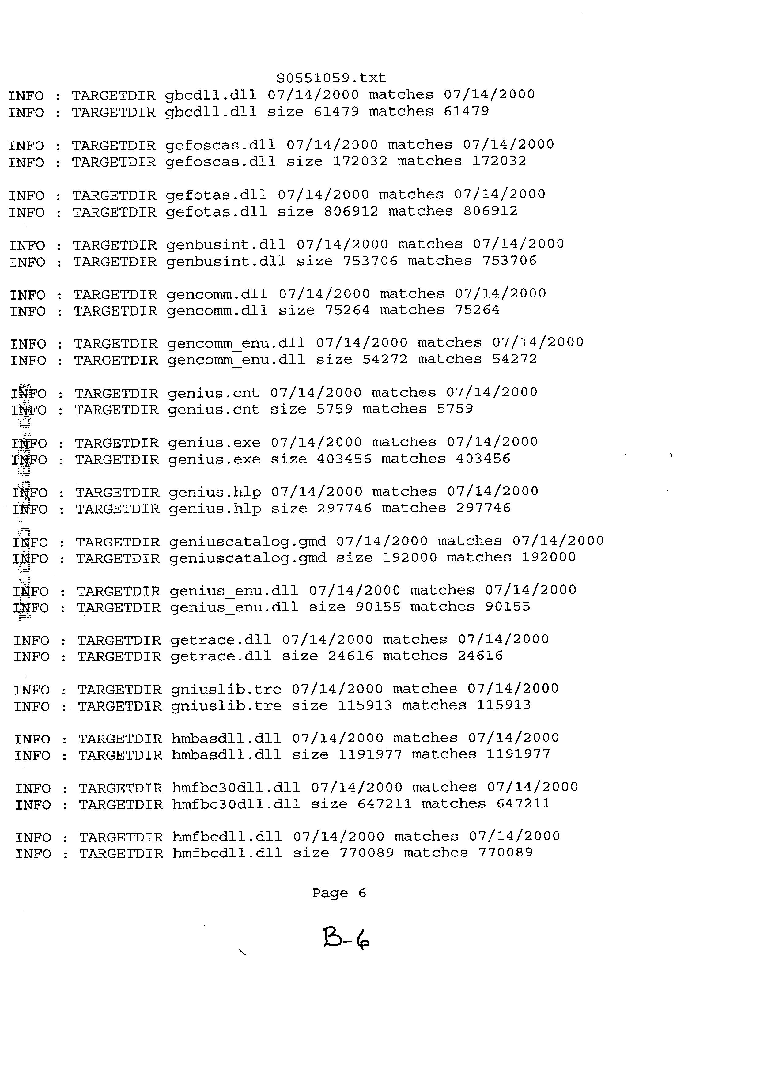 Figure US20030051235A1-20030313-P00016