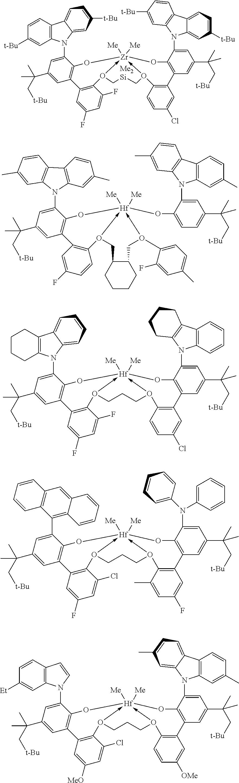 Figure US09605098-20170328-C00006