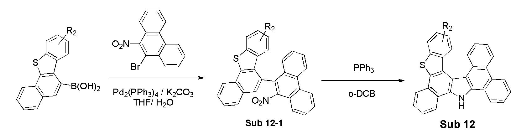 Figure 112012076872254-pat00068