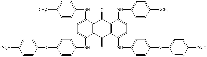 Figure US06776930-20040817-C00571