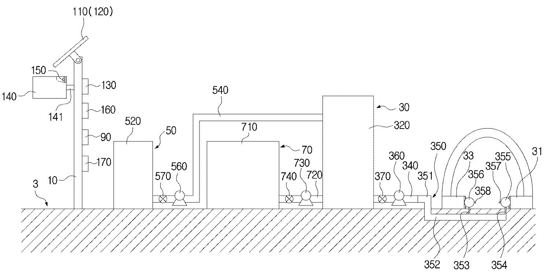Figure R1020100127393