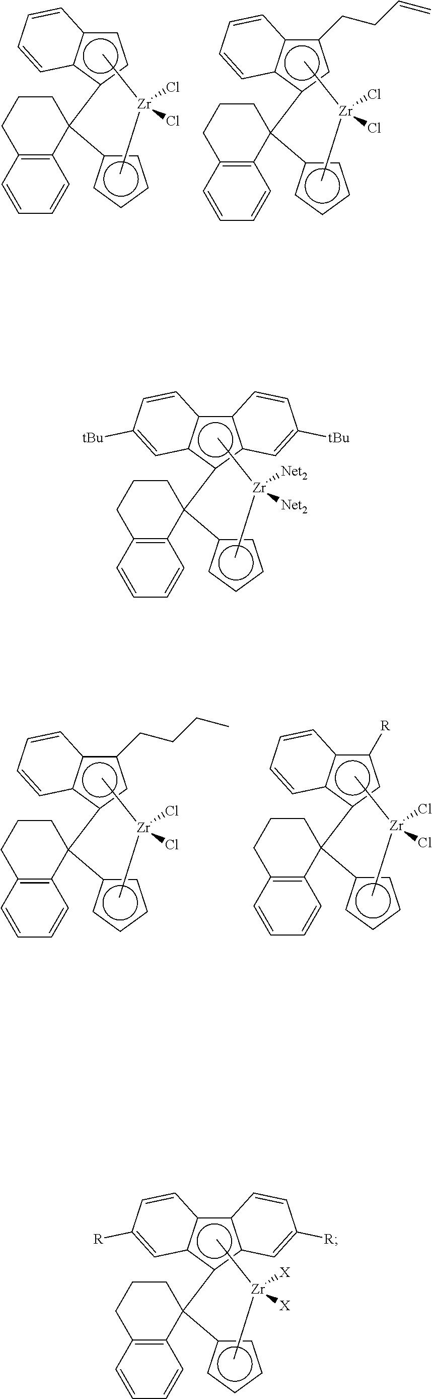 Figure US09758540-20170912-C00003