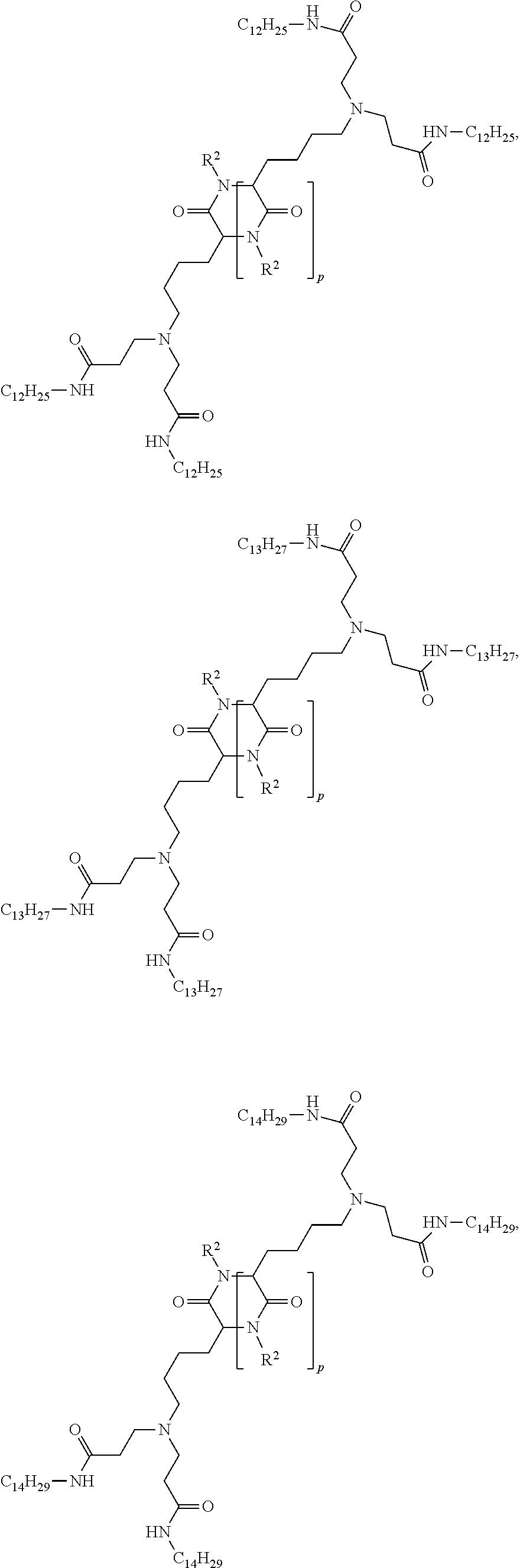 Figure US10086013-20181002-C00363