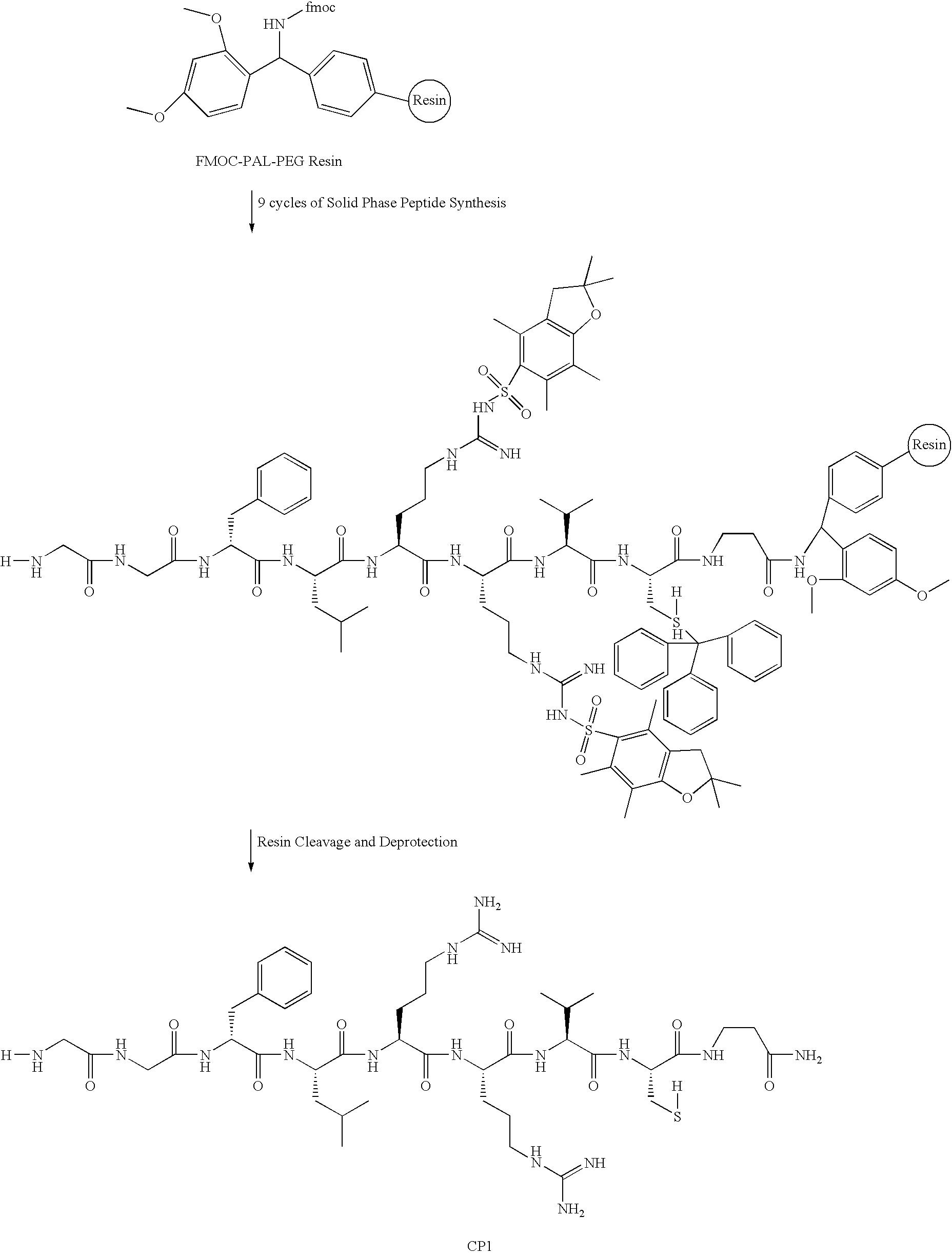 Figure US06991916-20060131-C00001