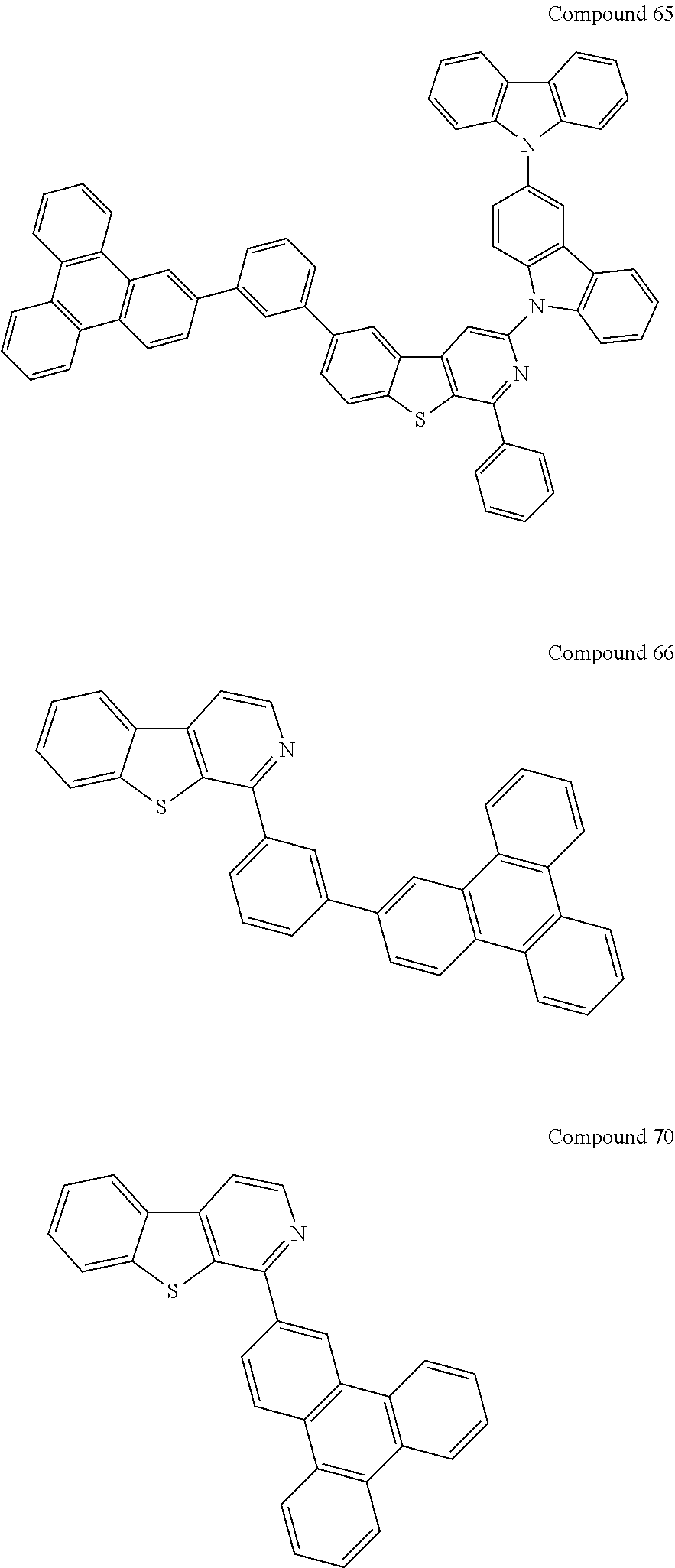 Figure US09518063-20161213-C00134