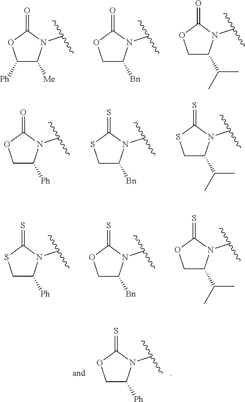 Figure US09643927-20170509-C00085
