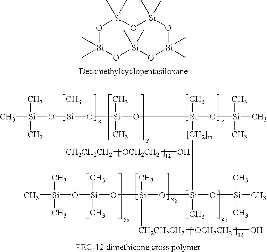 Figure US20070041917A1-20070222-C00010