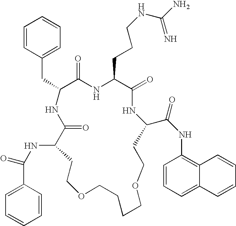 Figure US06951916-20051004-C00024