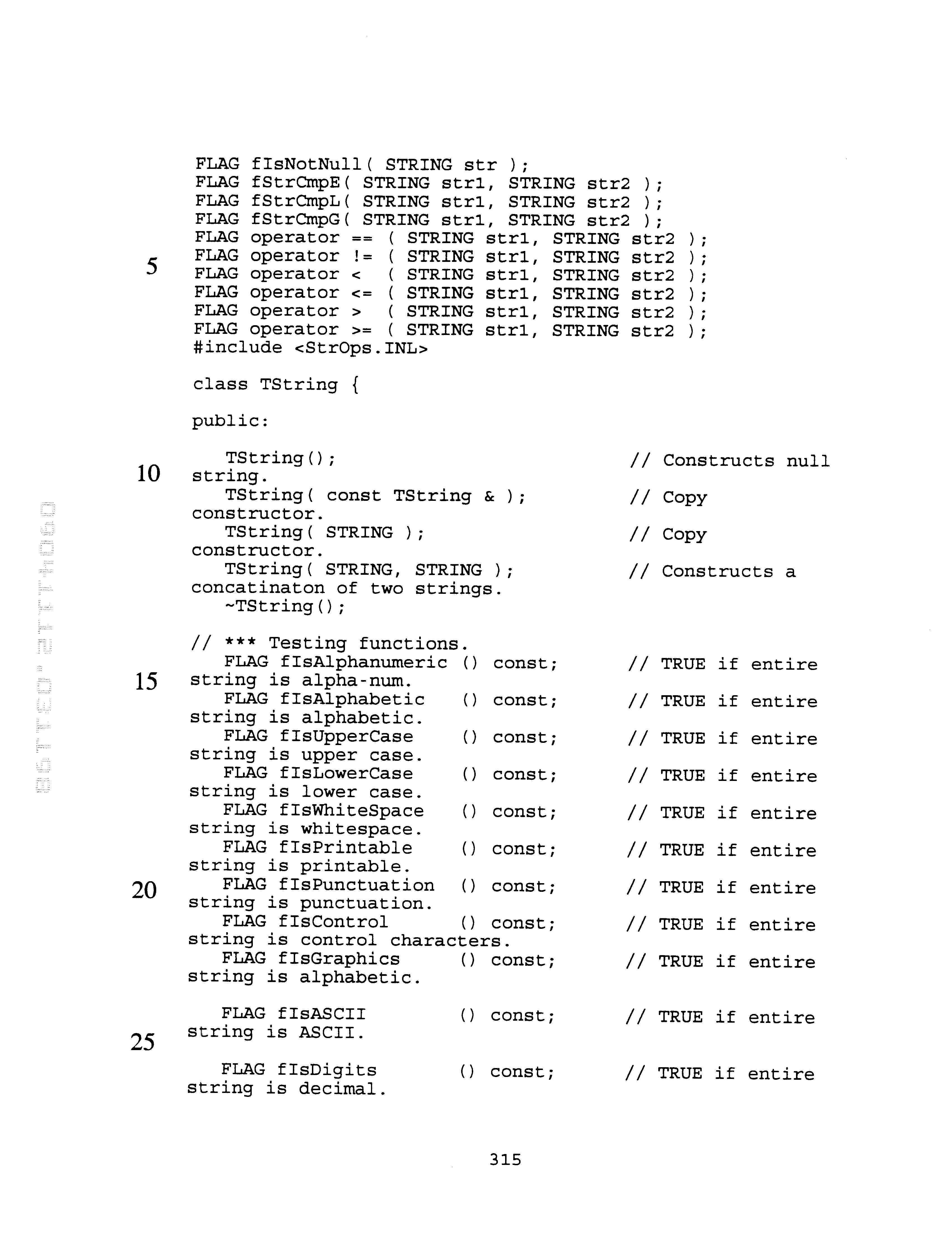 Figure US06507914-20030114-P00275