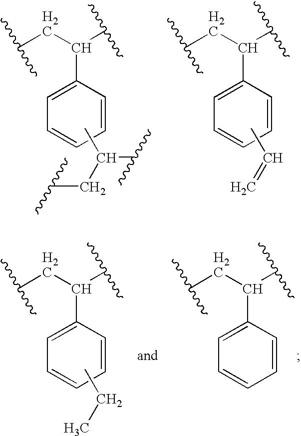 Figure US07731844-20100608-C00001