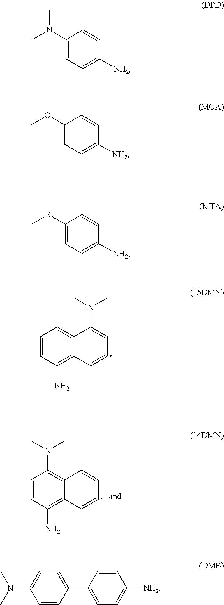 Figure US09644065-20170509-C00015