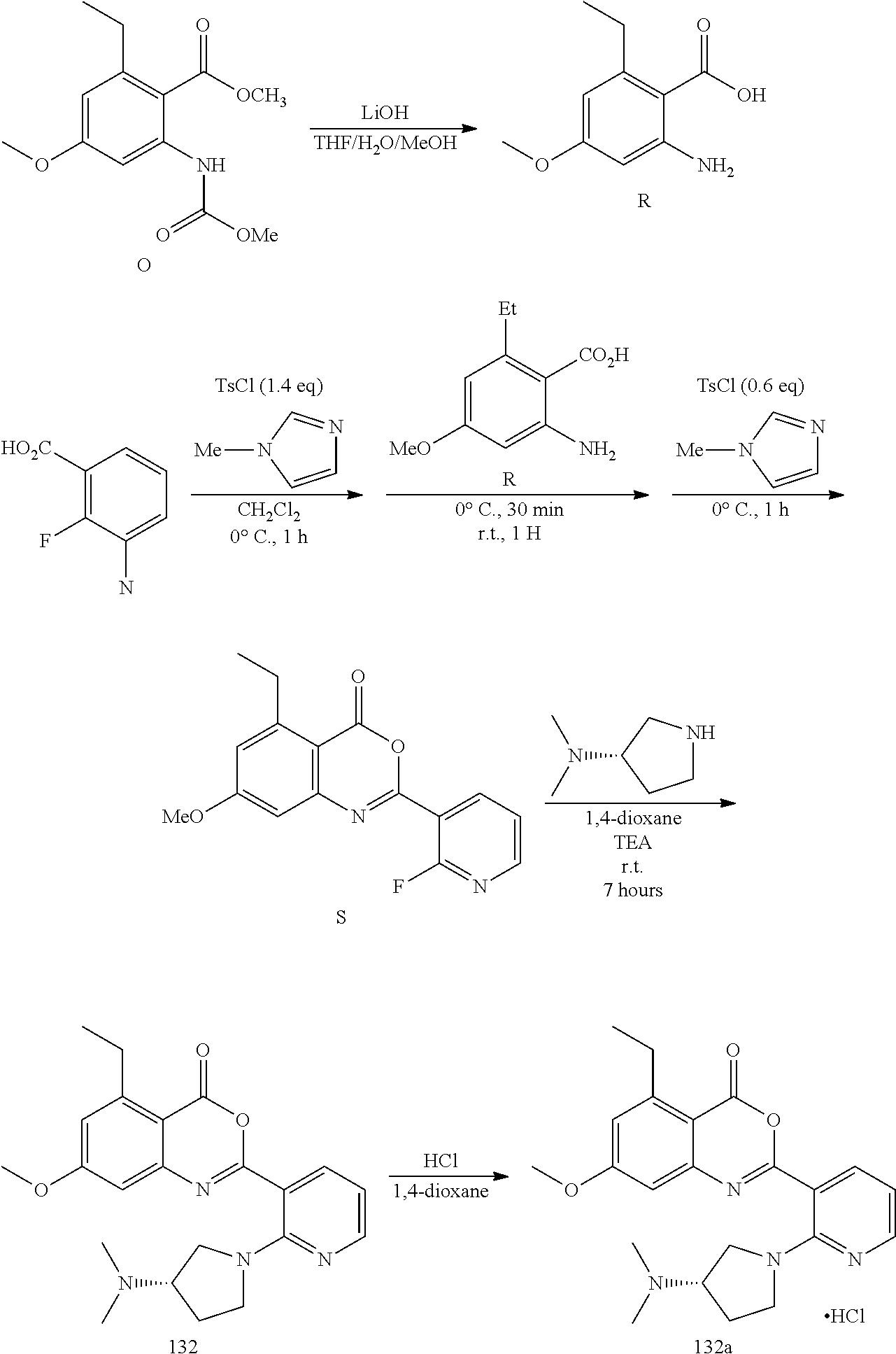 Figure US07879846-20110201-C00065