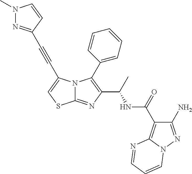 Figure US09708348-20170718-C00489