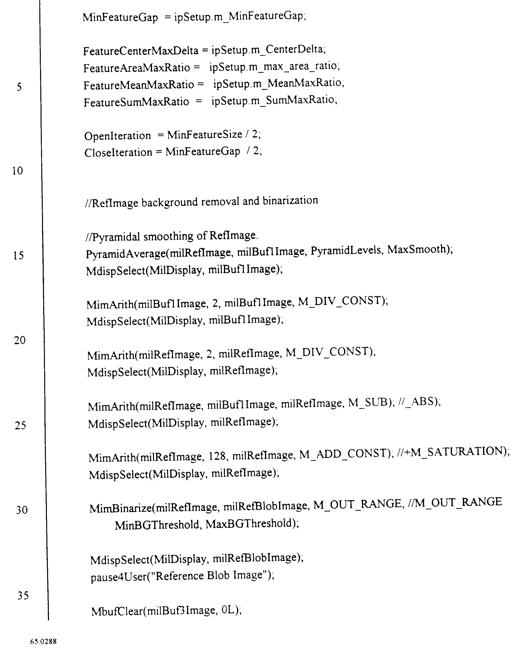 Figure 111999018778922-pat00036
