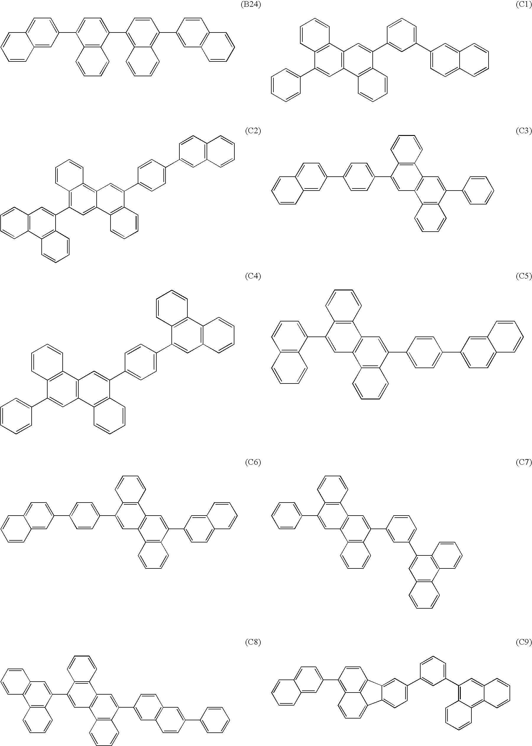 Figure US08154195-20120410-C00011