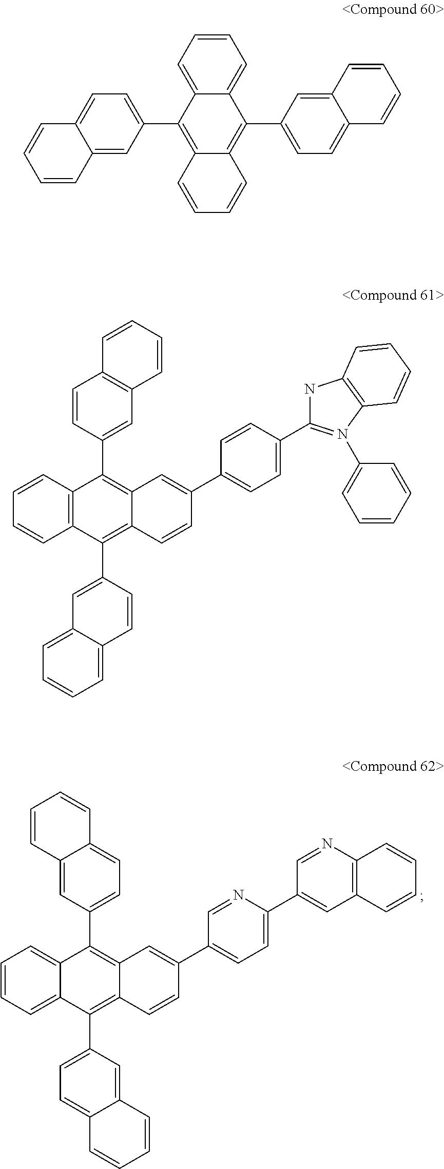 Figure US20110215308A1-20110908-C00037