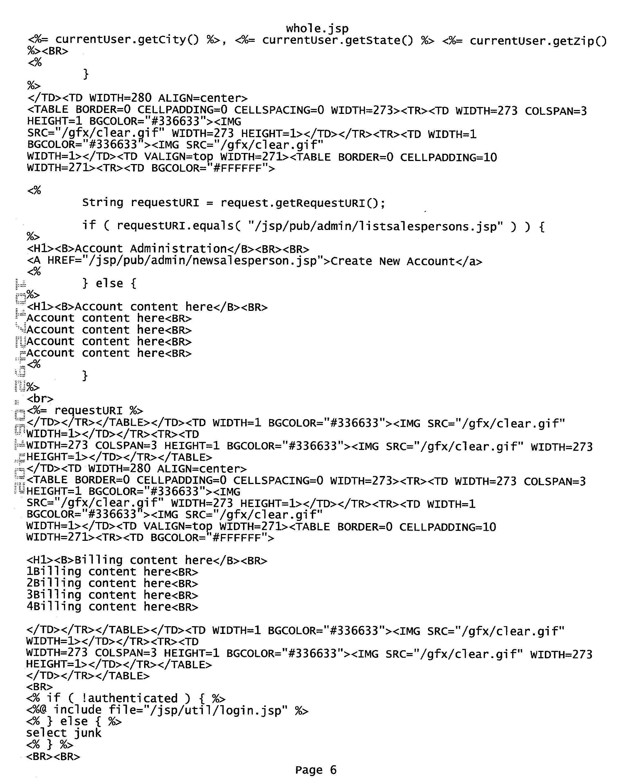 Figure US20030023489A1-20030130-P00385