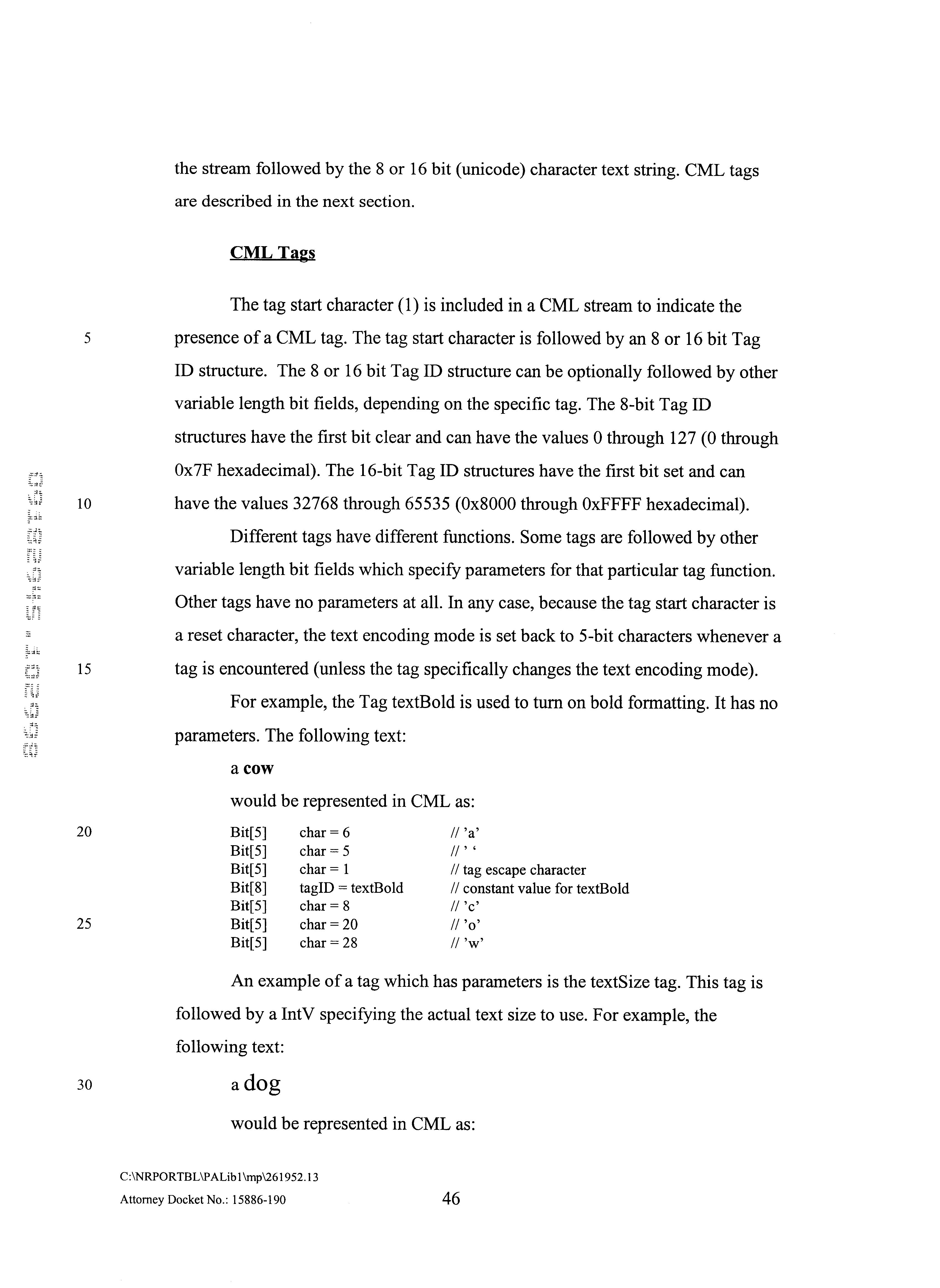 Figure US06590588-20030708-P00005