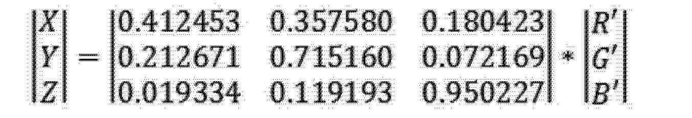 Figure CN102999994AD00053