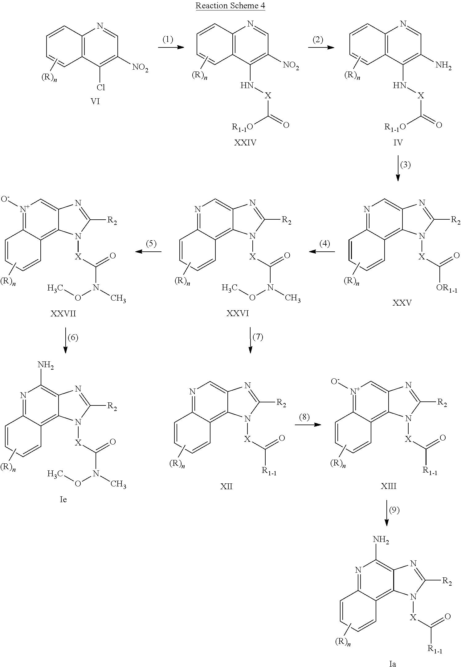 Figure US09328110-20160503-C00033