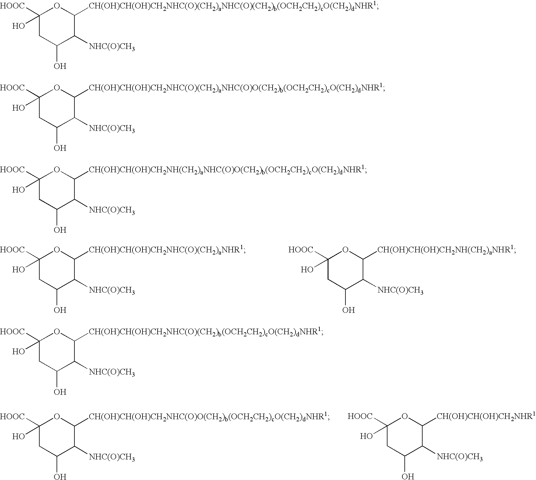 Figure US07405198-20080729-C00021