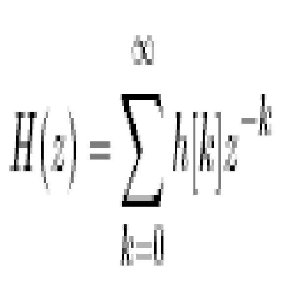 Figure 112009039203011-pct00004