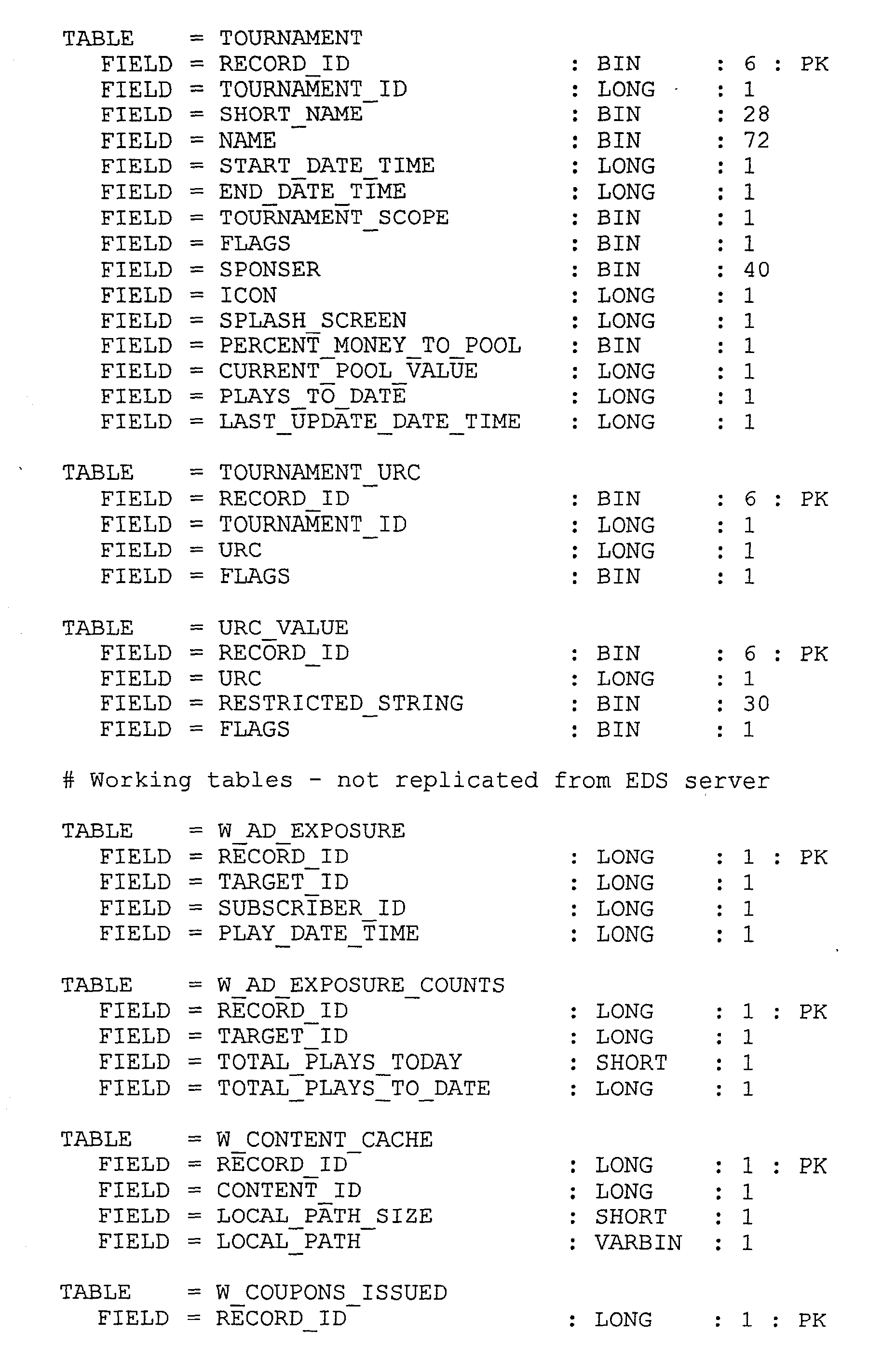 Figure US20020094863A1-20020718-P00015