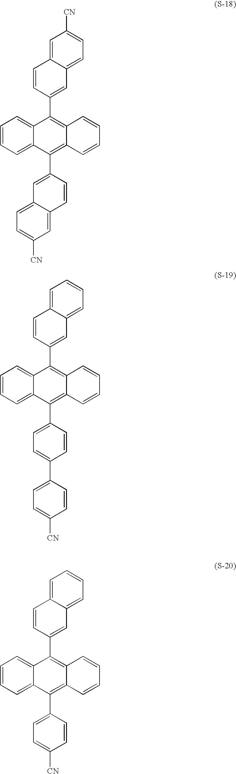 Figure US20090191427A1-20090730-C00072