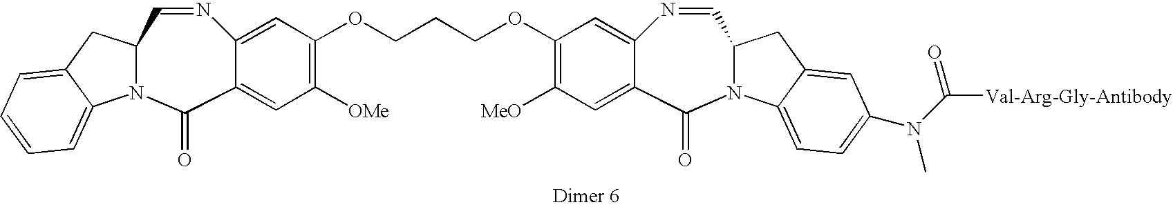 Figure US08426402-20130423-C00073
