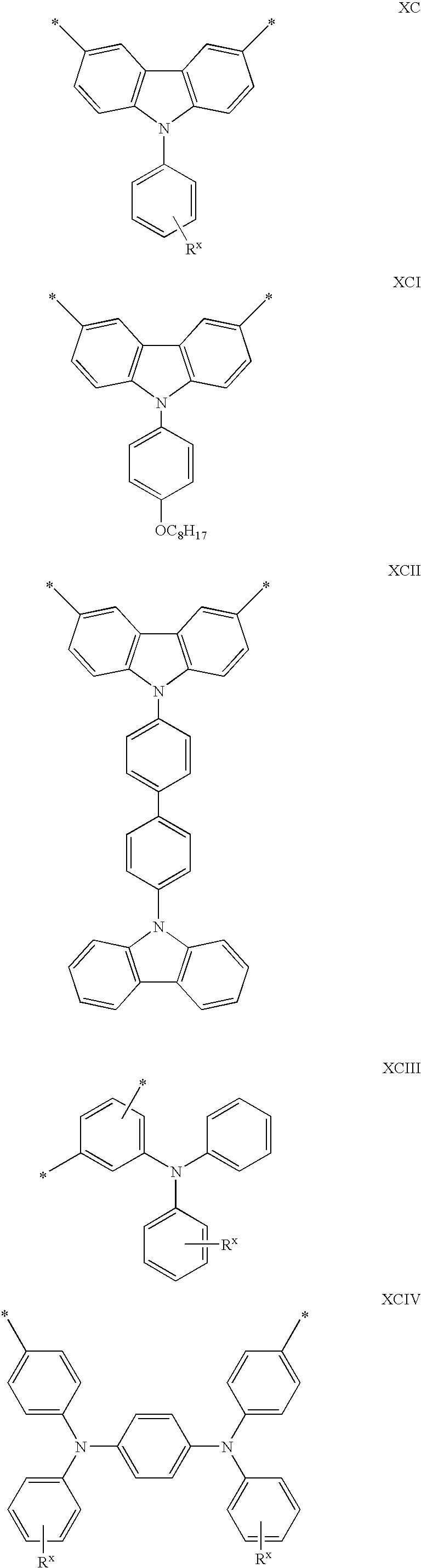 Figure US20040062930A1-20040401-C00022