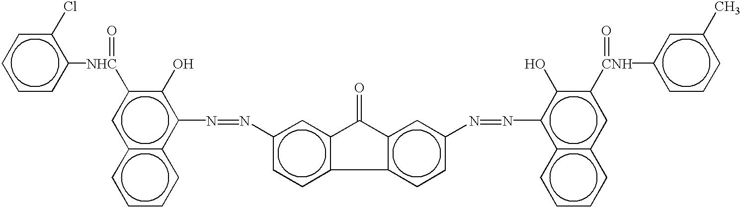 Figure US06939651-20050906-C00027