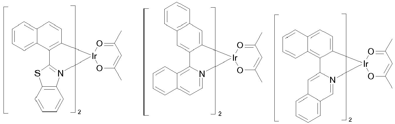 Figure imgb0726