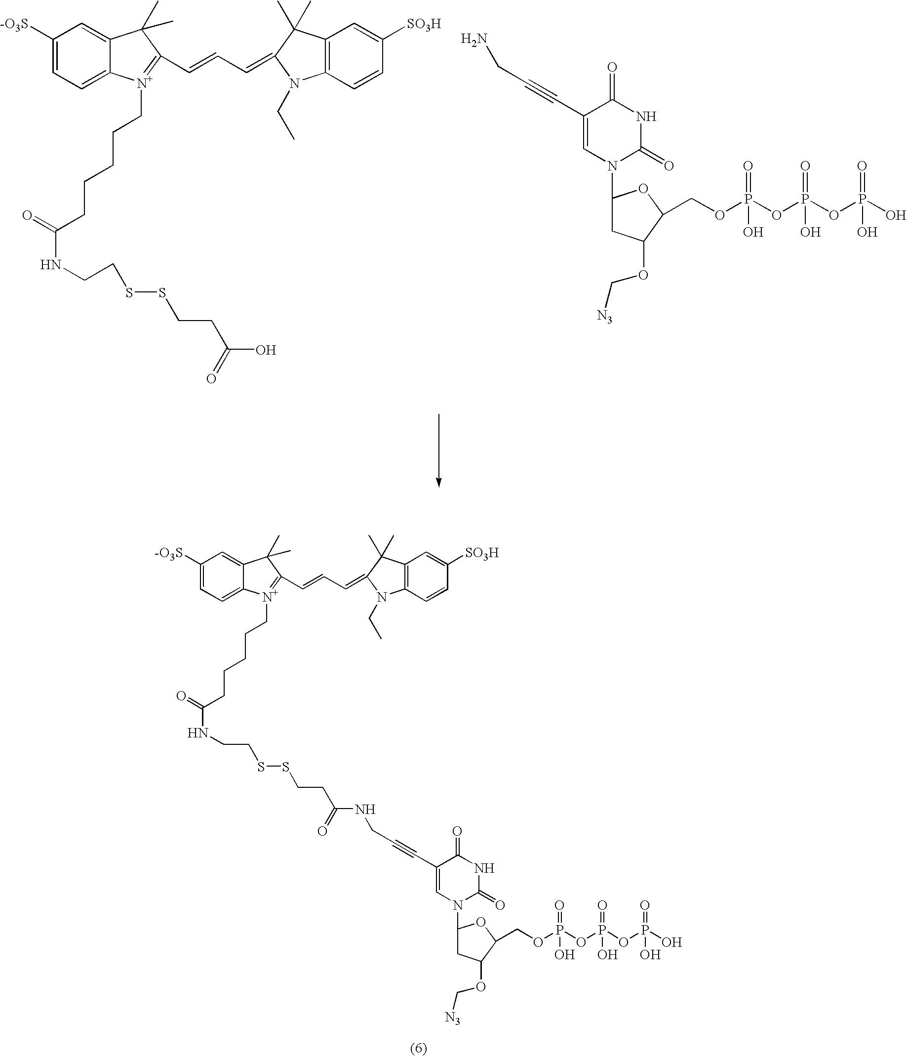 Figure US07541444-20090602-C00012