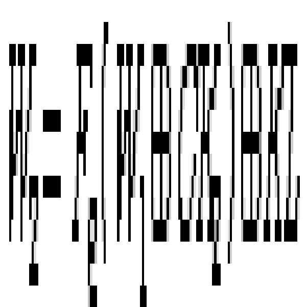 Figure 112013102378807-pat00038