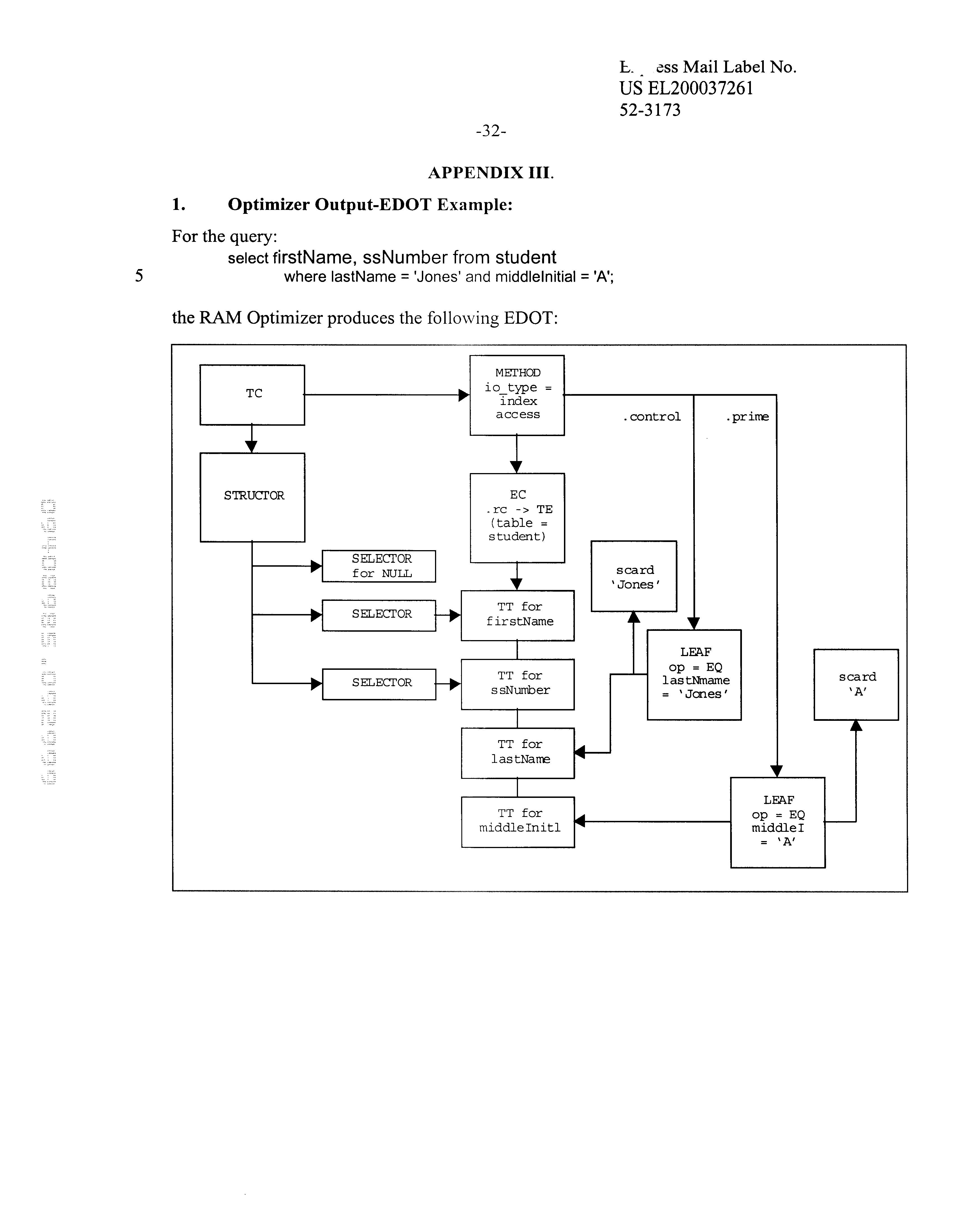 Figure US06353819-20020305-P00015