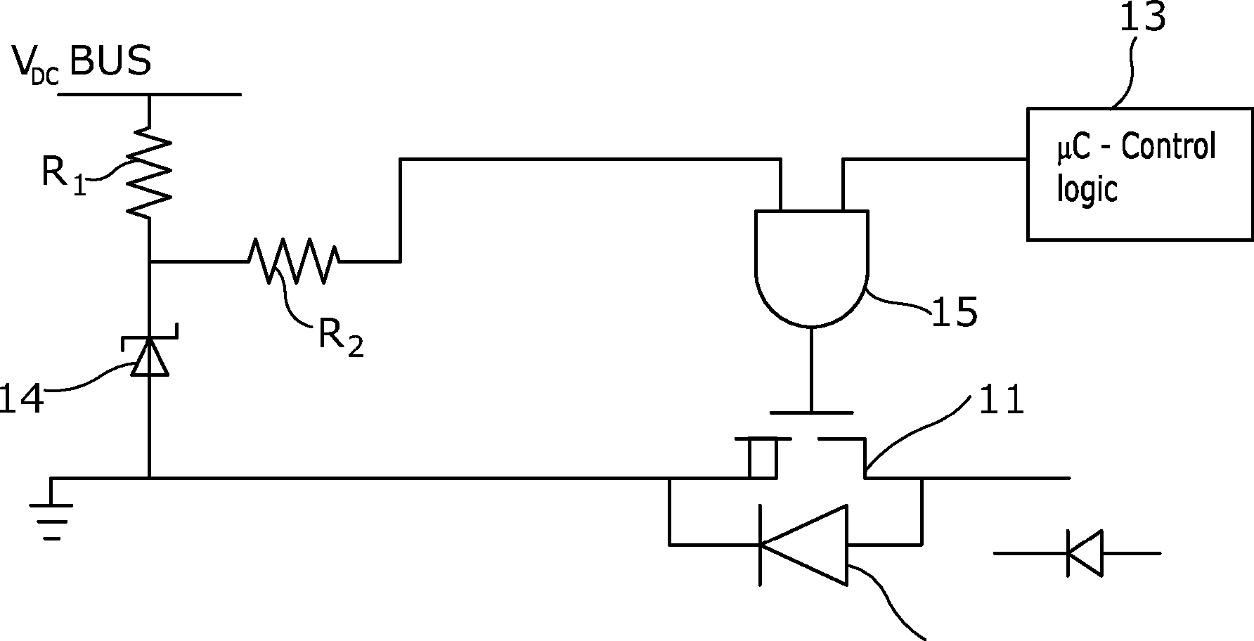 Figure GB2555117A_D0006