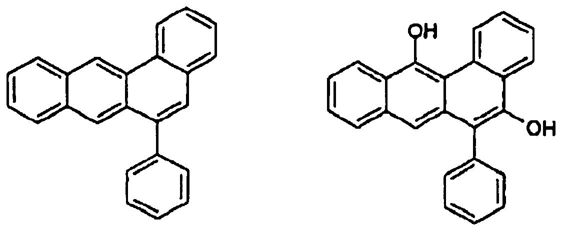 Figure imgb0599