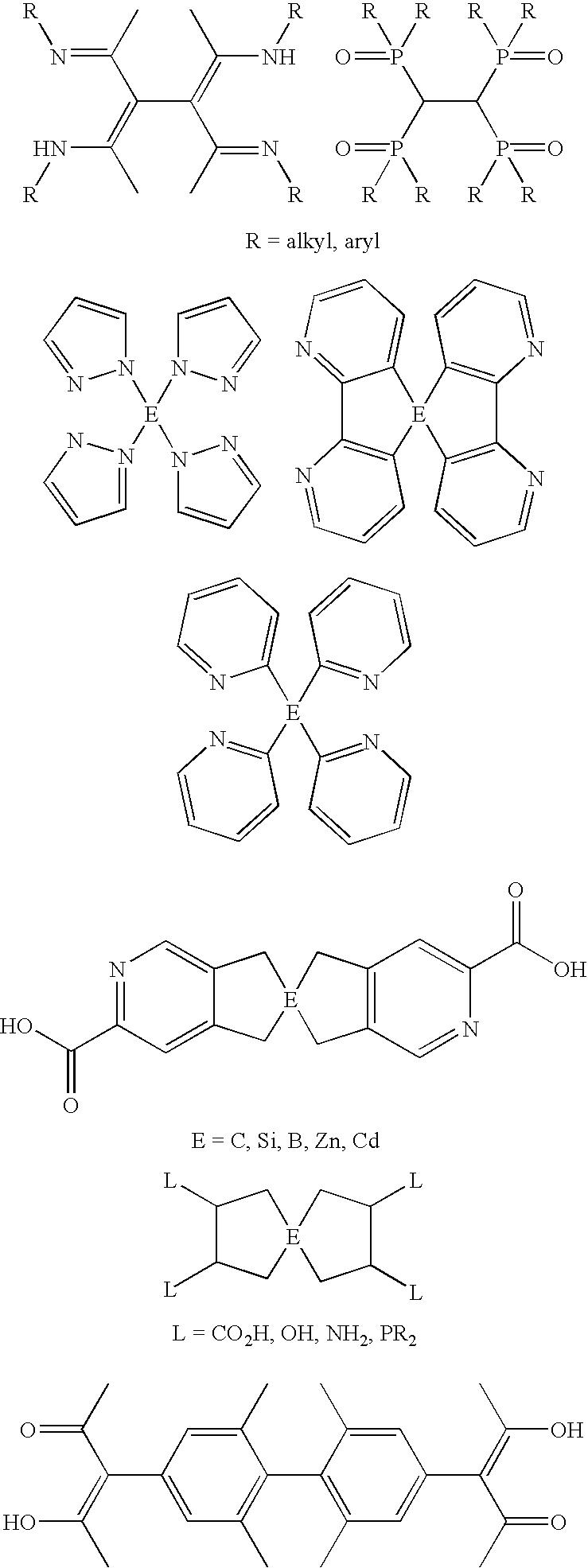 Figure US20050164031A1-20050728-C00006