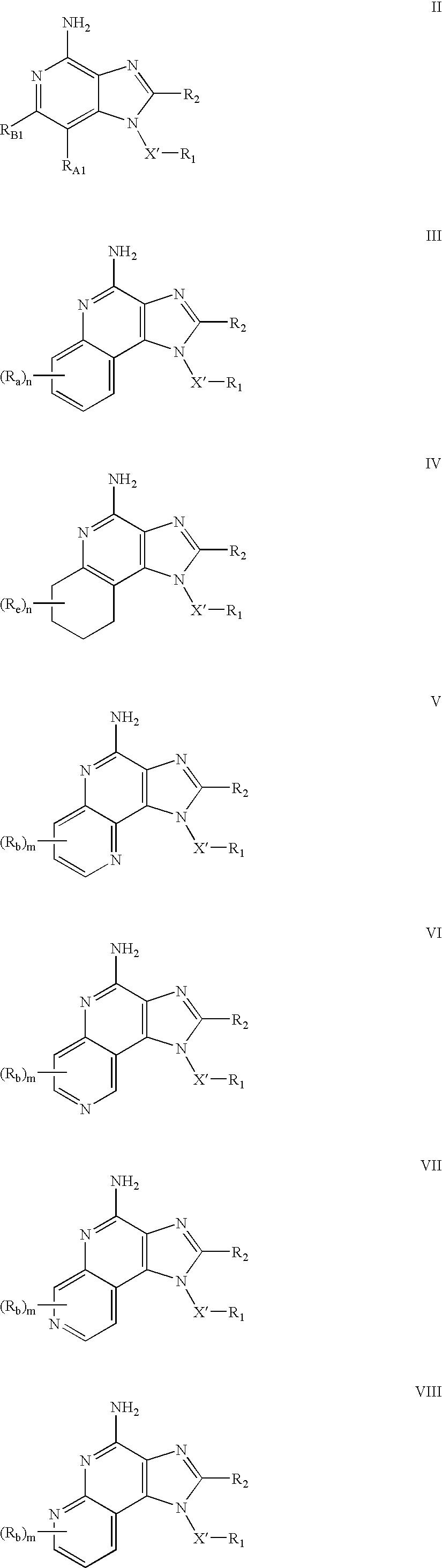 Figure US20070287725A1-20071213-C00003