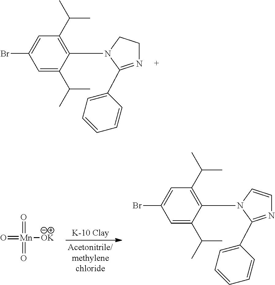 Figure US09735377-20170815-C00153