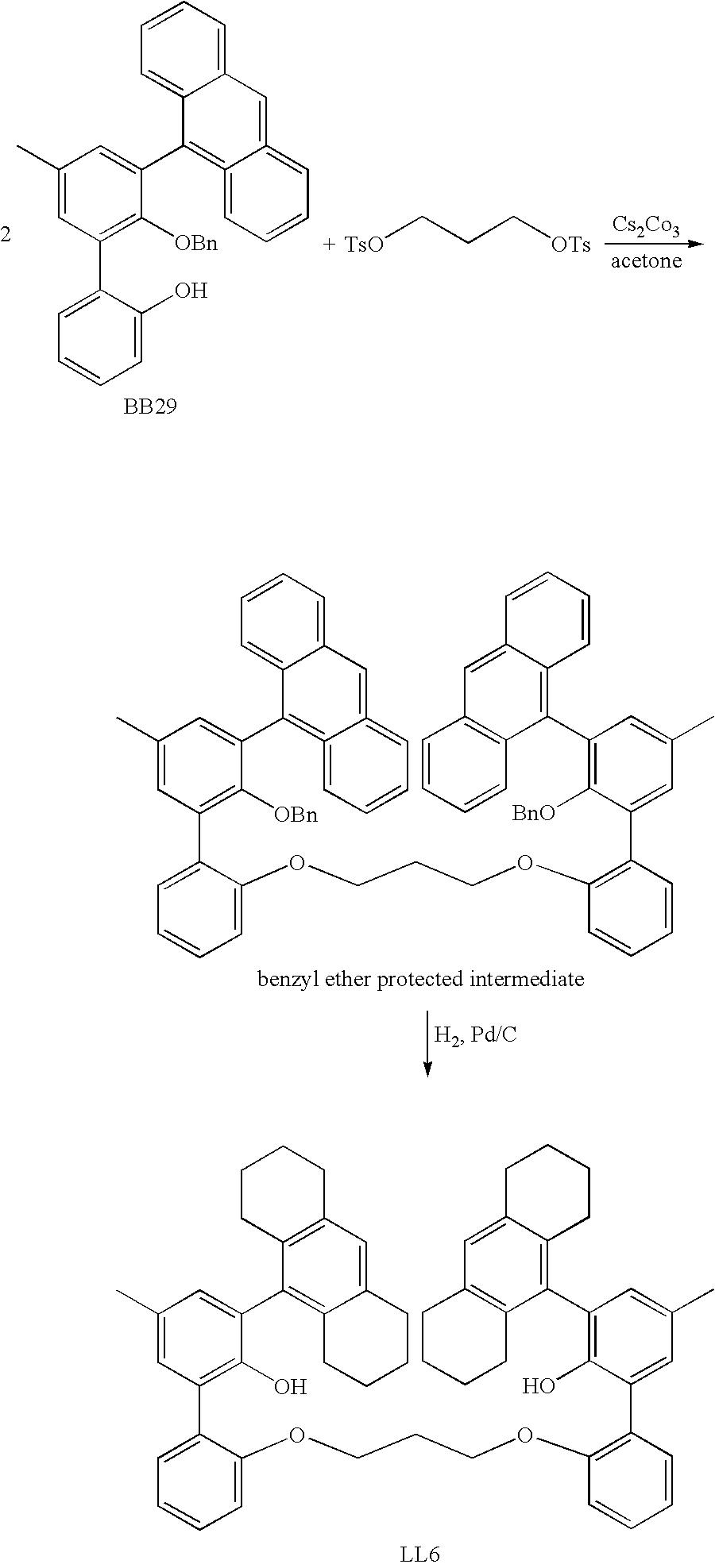 Figure US06897276-20050524-C00069